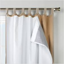 kids curtain 72 x 96 shower curtain nice shower curtains extra wide shower curtain liner