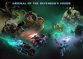 valve detail the foreseer s contract update for dota 2