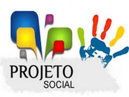 Resultado de imagem para projetos sociais