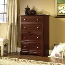 Sauder Bedroom Furniture Bedroom Furniture Bedroom Accessories Alexandria Va