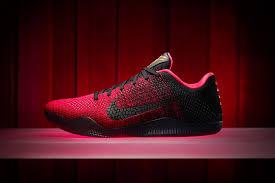 nike shoes 2016 basketball. low image: nike shoes 2016 basketball