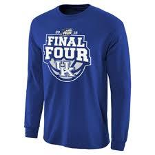 Final Four T Shirt Design Kentucky Wildcats Final Four 2015 Me Michigan State