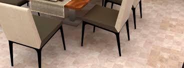 Modern Bathroom Design In Philippines Mariwasa Siam Ceramics Inc Full Hd Tiles Philippines