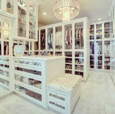 25 Best Ideas about Luxury Closet on Pinterest Dream
