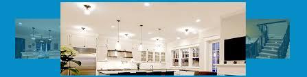 modern lighting vancouver. Vancouver Lighting Installation Light Fixture Install In Modern 9