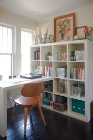 bookcases for home office. fine office ikea bookshelf with white cube bookcases home office eclectic and bungalow to bookcases for home office