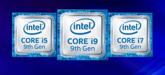 I7 Benchmark Chart Best Intel Processor Core I3 I5 I7 And I9 Explained