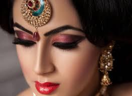 arabic bridal makeup video mugeek vidalondon