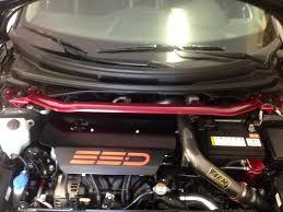similiar 2012 hyundai veloster engine shroud keywords hyundai veloster turbo bov hyundai wiring diagram