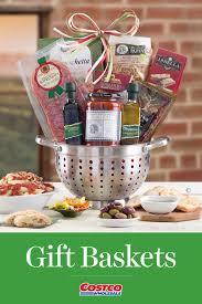 clic italian gift basket clic italian costco cool gifts gift baskets teacher