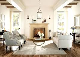 lighting sconces for living room. Living Room Wall Sconce Lighting Home And Interior Traditional Fireplace Sconces In Popular Too From Terrific For T