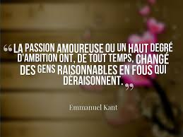 Nice Love Quotes Des Belles Citations Damour Blog
