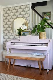 how to wallpaper furniture. Three Different Ways To Style Your Space- Determine YOUR How Wallpaper Furniture