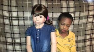 child size love doll masterpiece dolls little bo peep child size vinyl doll details