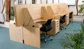 cardboard office furniture. Where Is The Best Place To Buy Office Furniture That Looks Good Photo Details - These Cardboard