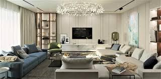 Interior Design Internship Mumbai Stunning Residential Commercial Interior Designs Nitido