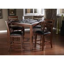 rec room furniture. game tables rec room furniture b