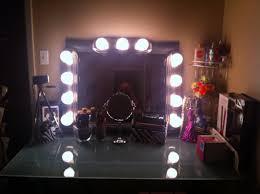 diy hollywood vanity mirror with lights. diy hollywood vanity mirror with lights p