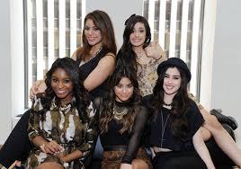 Fifth Harmony Pre VMA Concert Vids OCEANUP TEEN GOSSIP