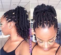 Braids Hairstyle Pics braided hairstyles for black hair 100 images best 25 black 3563 by stevesalt.us