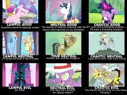 DeviantArt: More Like My Little Pony FiM Meme by Zyleeth via Relatably.com