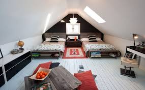 attic living room design youtube: bright bedroom design ideas bright bedroom design bright bedroom design ideas