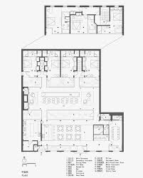 one story house plans with 2 master suites best of 5 bedroom house plans with 2