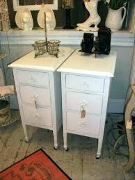 narrow nightstand with drawers very narrow nightstand narrow bedside table night stand narrow nightstands night table