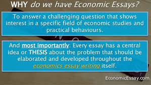 guidelines for economics essay writing  writing of economic essays economicessay com 2