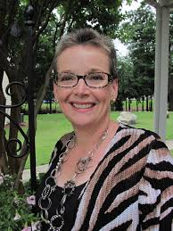 Upon the Rock Publicist: Meet Author & Speaker Carol Howell | Carole,  Howell, About me blog