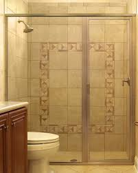 top 25 best tub shower doors ideas on bathtub remodel in half glass door for
