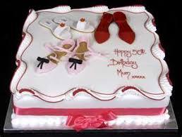 Coolest Birthday Cake Design Ideasbest Birthday Cakesbest Birthday Cakes