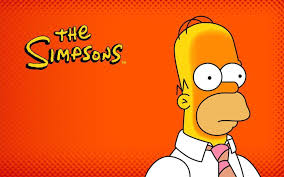 awesome homer simpson wallpaper pc 8705 wallpaper wallpaper