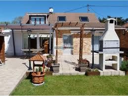 vente maison bray dunes 241110 3