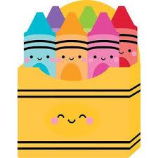 Silhouette Design Store - Doodlebug Design | Cute doodles, Kawaii doodles,  Doodle art