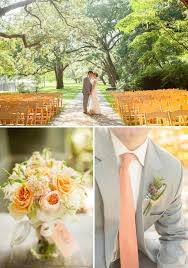real charleston weddings featured on the wedding row 1699 jpg