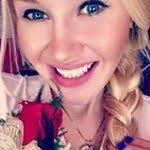 Blair Staples Facebook, Twitter & MySpace on PeekYou