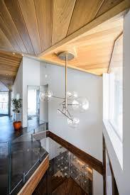 glass trefoil house by j roc design