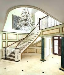 inspirational entrance chandelier for chandelier for entrance foyer modern chandeliers you 77 entrance chandelier modern