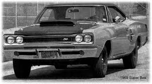 chrysler dodge plymouth six pack engine information 1969 dodge super bee 440 six pack engine