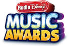 Radio Disney: iTunes Pass Week 5