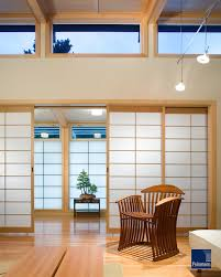 japanese home office. Japanese Home Office O