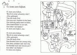 25 Idee Piet Ging Uit Fietsen Kleurplaat Mandala Kleurplaat Voor