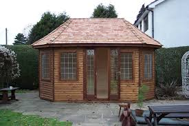 home office garden building. Garden Office - Building, By Withington Hill Home Building