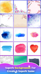Calligraphy Backgrounds 10 Best Calligraphy Apps For Android Ios Free Apps For