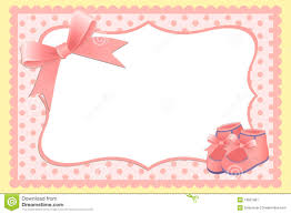 baby onesie template for baby shower invitations new baby template rome fontanacountryinn com