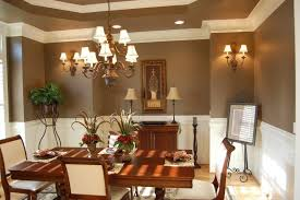dining room painting ideasPainting Dining Room Gorgeous Design Great Dining Room Paint