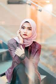 Islam Girl HD Wallpapers - Wallpaper Cave