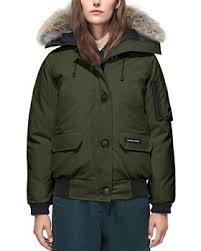 spain canada goose chateau parka bloomingdales md c5f84 ccb9a