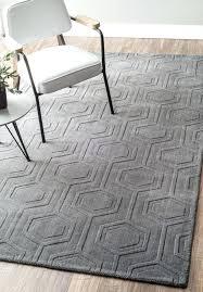 8 x10 area rugs 8 x 10 area rugs